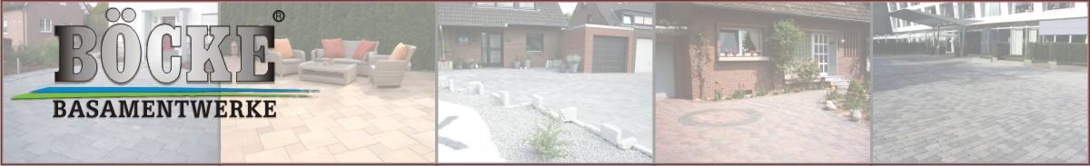 Basamentwerke Böcke GmbH